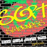 DJ B.CAT-Soft slackness
