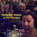 Saturday Dance at The Florence