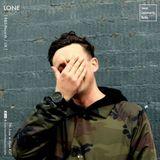 SCR Guest: Lone (June 07, 2018)