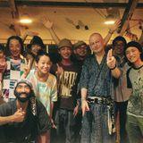 Mixmaster Morris @ Zeal Miyazaki pt2