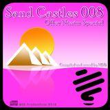 MDB - SAND CASTLES 008 (OFFER NISSIM SPECIAL)