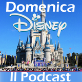 Domenica Disney - 4/6/2017