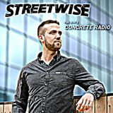CONCRETE Radio #12