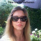 Memories Of Tiina