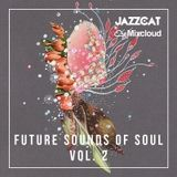 Future sounds of soul vol. 2