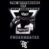mysteriousland Podcast#00
