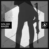 NTA 001: RINZER