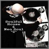 Dj ''S'' - Soulful House & Neo Soul ''2''