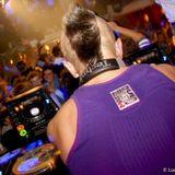 Nikos Akrivos Live @ Pure Star Club 2008 ,La Riva,Antwerp City.