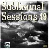 Digital Life - Subliminal Sessions 19 (February 2012)