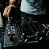 LISTENER-Disco Mix