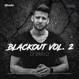 DJ BARLO - BLACKOUT VOL. 2