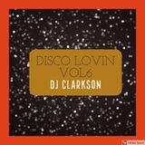 Disco Lovin Vol 6