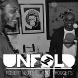 Tru Thoughts Presents Unfold 21.10.18 with Sly5thAve, Fatima, Phony Ppl