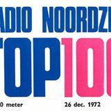 RNI Top 100 1972