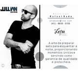Laguna Music Showcase- 31/01/2015 - Sky Curitiba/PR