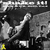 Shake it! Vol.06