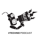 Dj Noldar aka Noise Explicit - BLITZ Podcast 70