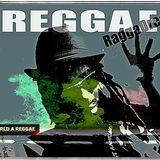 Jah Janodejia- Reggae HipHop combiRMX 2015