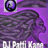 DJ Patti Kane HSR  #209 Queen's Statement - She's Baaaacckkk!!!
