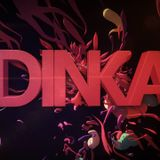 Dinka - The Blaque Box Guest Mix - Episode 3