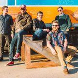 Big Blend Radio: Town Mountain - New Freedom Blues