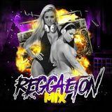 Reggaeton Pop Mix