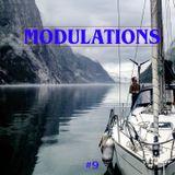 Modulations 9