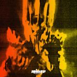Promesses invite Sahara Hardcore Records - 16 Novembre 2018