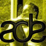 DENNIS PRICE LIVE AT ADE Morninglory Music Showcase RLGC44 (18-10-2014)