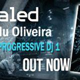 Dj Edu Oliveira - 006 Edm In Progressive Dj 1