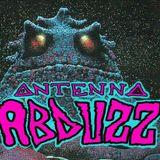 Antenna Abduzz Ep. 20 - Criaturas do Pântano Pt. 2