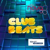 Club Beats - Episode 350