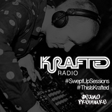 Swept Up Sessions Guestmix for Krafted Radio