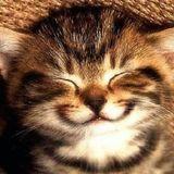 Dj High - Smile