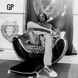 I Feel Good (Reggae / Hip-Hop / Soul) . 2018