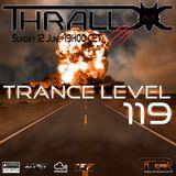Trance Level 119