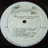 History of Jamaican Music pt.13 - 1969 part one of three (Tilos Radio)