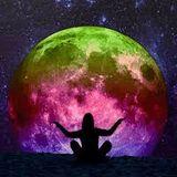 Full Moon Shamanic Dub (promo mix 2/2)
