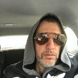 DJ MAURICE PROG HOUSE JULY 2018