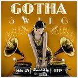 GOTHA SWING