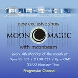 Moon Magic Episode 005
