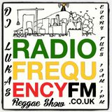 ROOTS REVIVAL - 19/03/2013 - EVERY TUESDAY 10 AM -1 PM www.radiofrequencyfm.co.uk