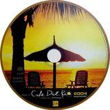Cafe Del Rio Summer 2004 by Antonyo