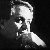 """ΜΑΝΟΣ ΧΑΤΖΙΔΑΚΙΣ: ΑΠΟΣΠΑΣΜΑΤΑ ΑΠΟ ΤΗΝ ΕΚΠΟΜΠΗ """"ΠΕΜΠΤΟ ΠΡΟΓΡΑΜΜΑ"""" ΤΟΥ ΣΚΑΙ 100.4 FM (1989)"""