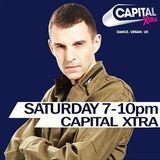 Westwood Capital Xtra Saturday 18th July