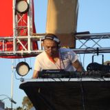 Dj Yassine.r Megamix 100%100 Tech / Tribal / House ..