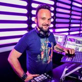 Dj Mig - Back To Future live in DCUK