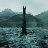 """Hybrid Monster Factory """" Shadows in Isengard """" Li Polimer SoundSystem Technology 2012"""