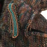 Knit Actually Podcast Episode 77